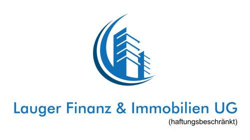 myversicherungscheck.de-Logo